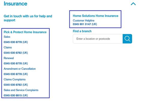 permanent tsb house insurance tsb house insurance 28 images you rely on your car so