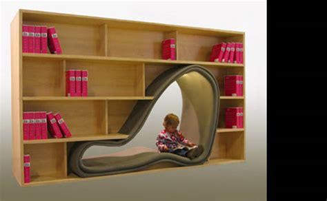 Cool Bookcase Designs cool home bookcases 20 brilliant bookcase designs