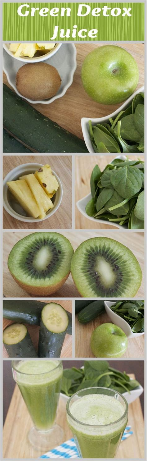 Detox Juices With Pineapple by 25 Best Ideas About Pineapple Benefits On