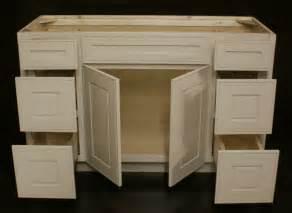 kraftmaid bathroom cabinets kraftmaid maple bathroom vanity sink base cabinet