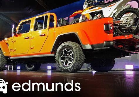jeep commander truck 2020 jeep commander truck 2020 review 2020