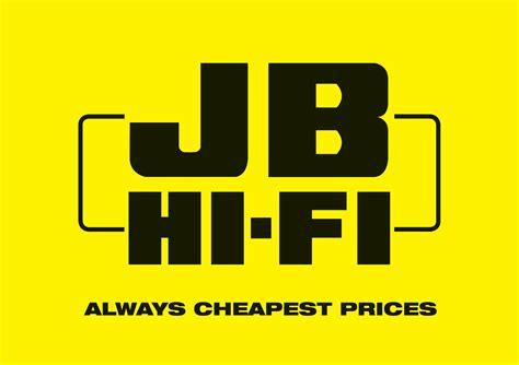 s day jb hi fi jb hifi logo eftm
