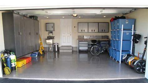Massapequa, NY Garage Renovation   Great Additions