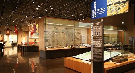 Japan House Spartanburg Sc by Narita Travel National Museum Of Japanese History