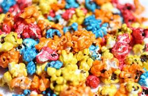 colorful popcorn make it pop increase your sales with colored popcorn