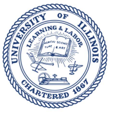 Of Illinois Mba Program by Of Illinois Chicago Degree Programs