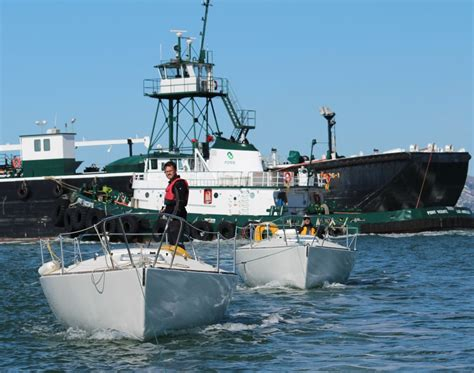 bay marine boat works bay marine boatworks onclippercove