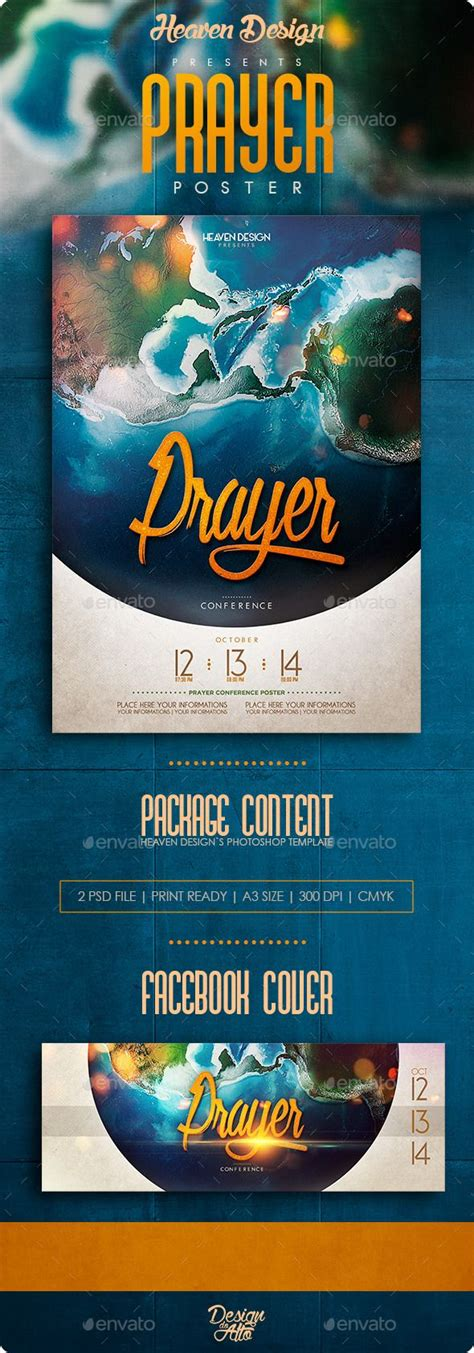 12 Best Projects To Try Images On Pinterest Flyer Template Christmas Flyer And Card Patterns Church Conference Poster Template