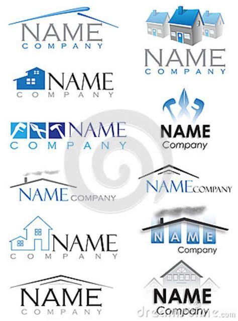 10 best construction logo ideas images on