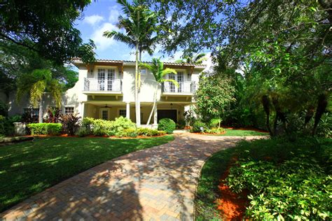 coconut house coconut grove sunday open houses coconut grove real