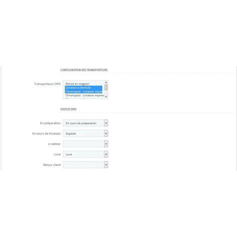 Customer Letter Generator Resume Cover Letter Template Australia Resume Cover Letter Bookkeeper Resume Cover Letter Sle