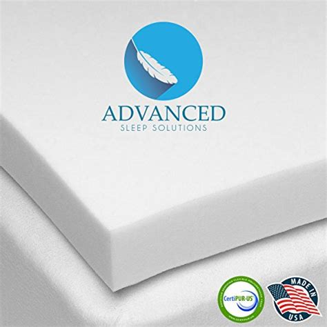 advanced comfort mattress reviews best mattress toppers dreamfoam gel swirl topper review