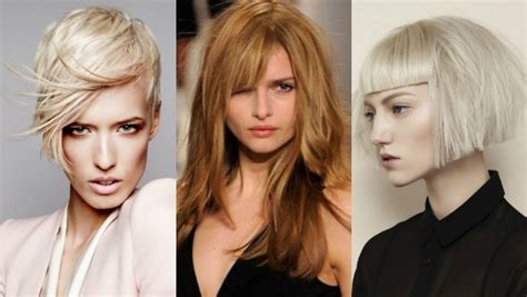 womens haircuts to distract jowls photos of haircuts to distract from neck short hairstyle