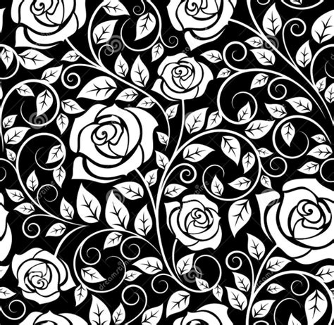 patterns of the black and white keys 50 black and white patterns psd png vector eps