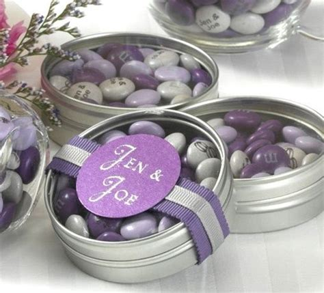 bridal shower supplies philippines 3 sweet simple ideas for bridal showers shower favors