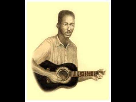 and jake blues johnson delta blues legend maggie cbell blues johnson delta blues legend