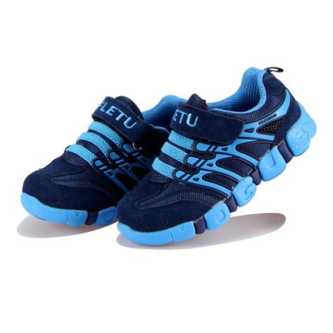 sneakers boys top quality boys sneakers genuine leather sport shoes
