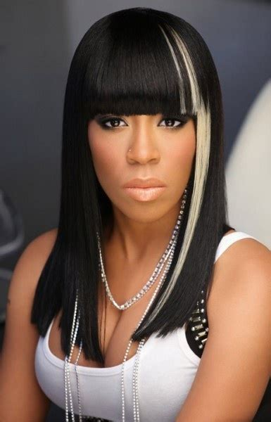 nice long weaves 125 best sew in styles to wear images on pinterest