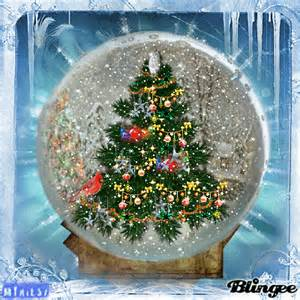 all things christmas on pinterest beautiful christmas