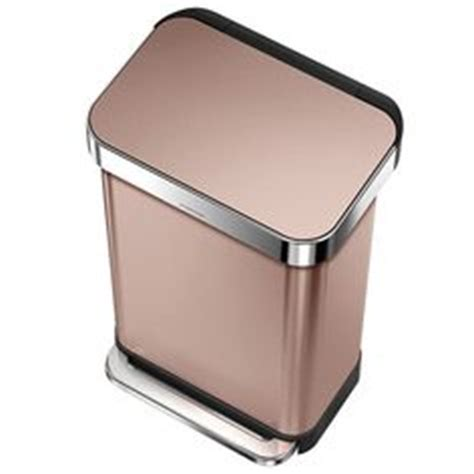 rose gold appliances copper microwave stainless craft copper appliance frame