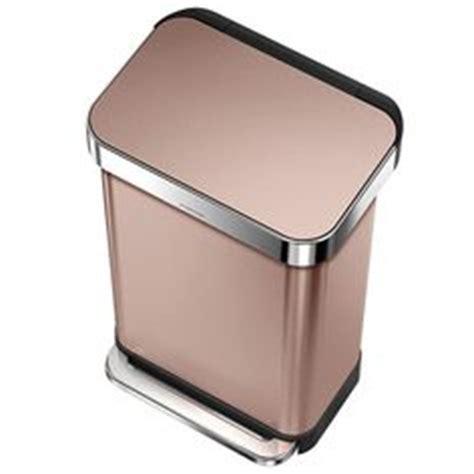 rose gold appliances copper microwave stainless craft copper appliance frame panel set appliance panels