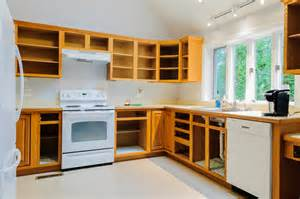 Kitchen Cabinets Per Linear Foot kitchen cabinet refacing cost per linear foot awesome