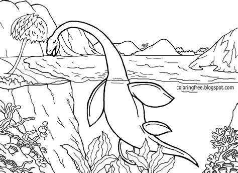 printable coloring pages jurassic world creative art printable jurassic world lego people