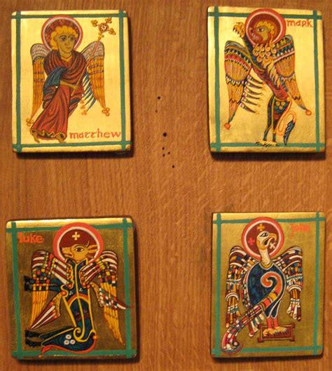 dipinti su due tavole icone eterodosse religione cristiana ortodossa