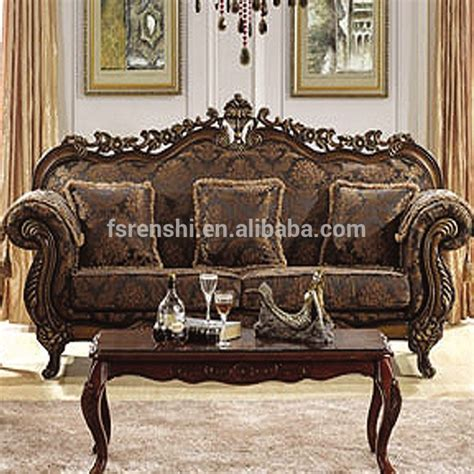 provincial living room furniture provincial living room furniture with