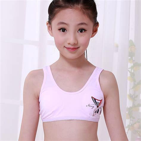 young girls puberty teen girl puberty hot girls wallpaper