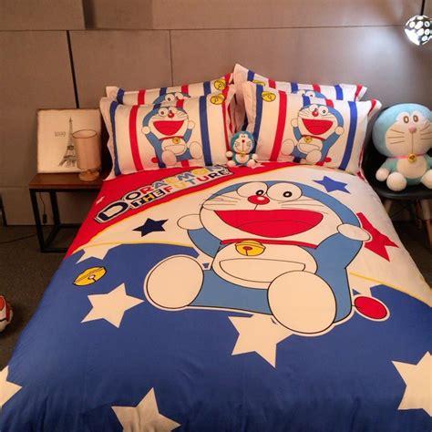 Bed Cover King Fata Doraemon Berkualitas stripe sheets promotion shop for promotional stripe sheets on aliexpress