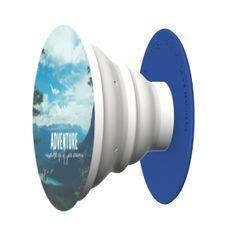 Pop Socket Bts New Logo the world s catalog of ideas