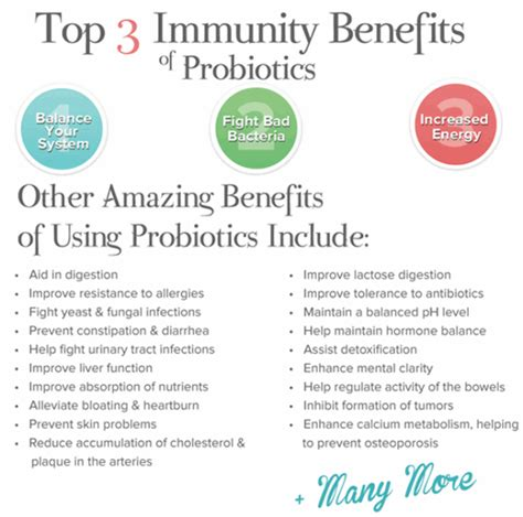 Top 4 Benefits Of Vacationing Benefits Of Probiotics For Weight Loss Weight Loss Vitamins For