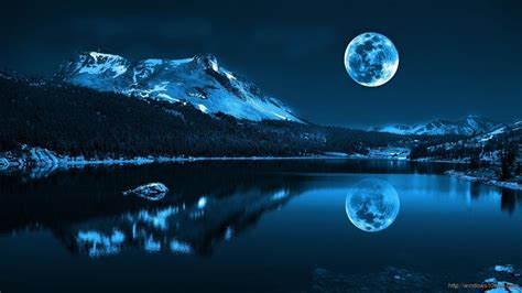 beautiful wallpaper for windows 10 super moon background wallpaper windows 10 wallpapers