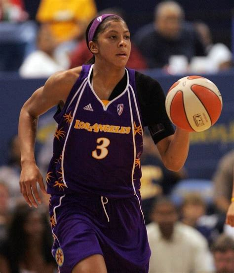 best wnba players babcock mcgraw parker catchings among 20 best players in