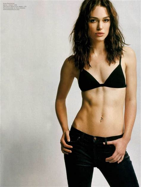 knightly pubic pin by nicholas grant on keira knightley pinterest