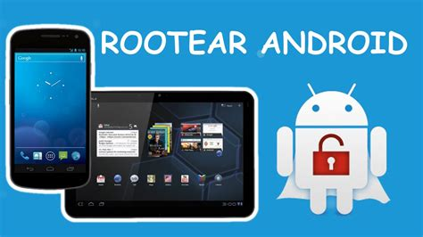 unlock android pattern using pc como rootear casi cualquier android con unlock root pc