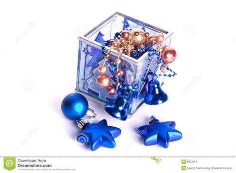 new year composition new year composition stock image image 6972511