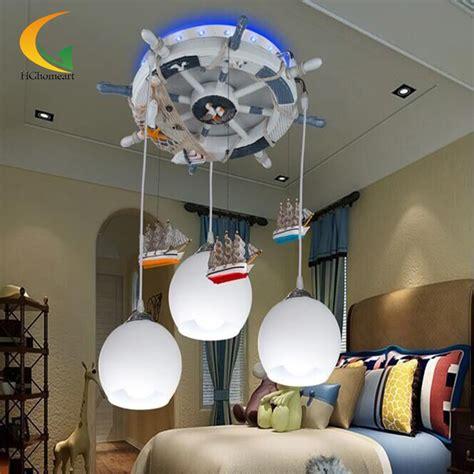kid room chandeliers room stunning kid room chandeliers best sle small