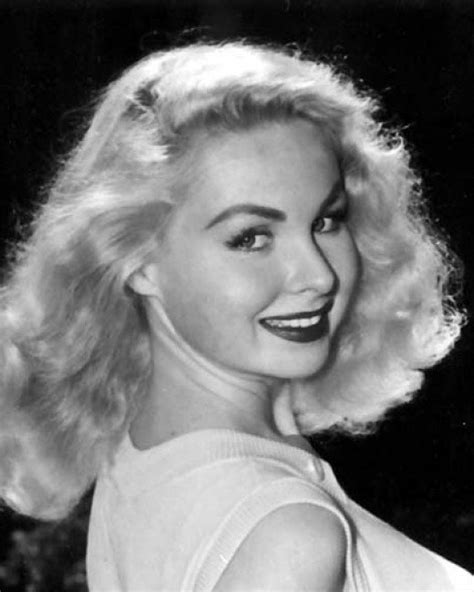 most beautiful actresses of the 1950s beautiful tragic models 1950s to present reelrundown