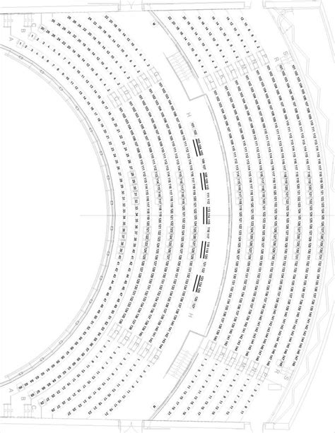 woah is the color of your energy cobb energy center seating chart ace energy
