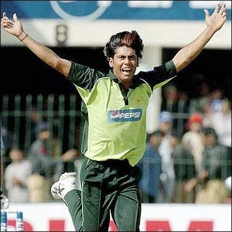 mohammad sami biography best cricket palyers 2012 mohammad sami