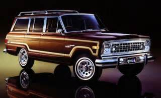 Jeep Grand Wagoneer 2018 2018 Jeep Grand Wagoneer Might Be Pricier Than G Class Opptrends