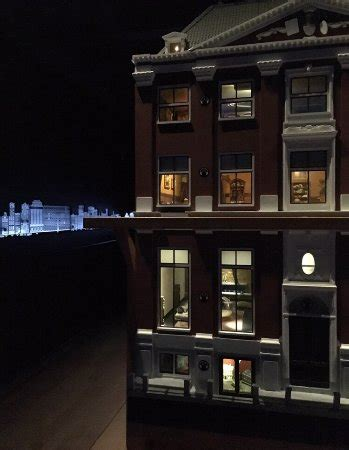 amsterdam museum of the canals museum of the canals amsterdam aktuelle 2017 lohnt