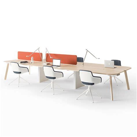 bureau bench bureau bench haut de gamme avec pi 233 tement design compas