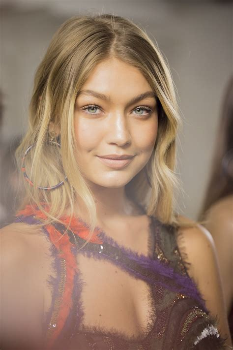 gigi hadid wikipedia the free encyclopedia on the hunt gigi hadid wallpapers collection for free download