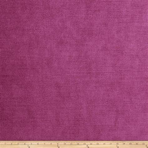Vinna Magenta fabricut vienna velvet magenta discount designer fabric