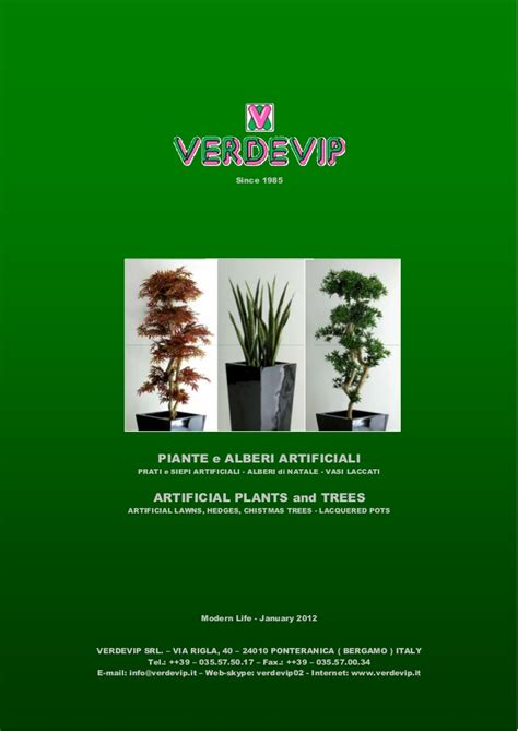 giardino catalogo piante grasse giardino catalogo