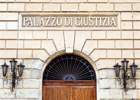 ufficio delle entrate pordenone corte di appello di trieste ord 30 maggio 2017 l