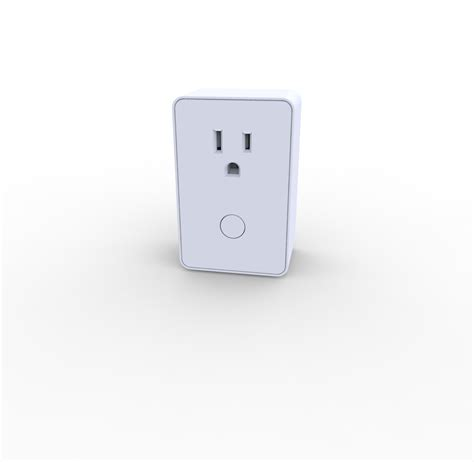 z wave plug in dimming l appliance module z wave product catalog plug in dimmer switch